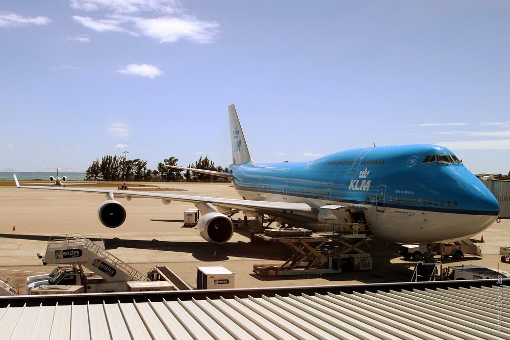 B-747_PH-BFA_KLM_1_CUR_resize.jpg