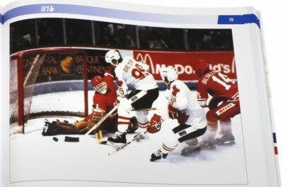 hockey-canada-cup-2.jpg