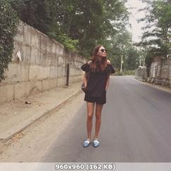 http://img-fotki.yandex.ru/get/194492/340462013.2cb/0_3b19e6_571955a6_orig.jpg