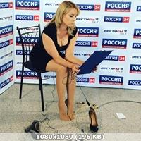 http://img-fotki.yandex.ru/get/194492/340462013.383/0_3f9c64_dd433fd2_orig.jpg