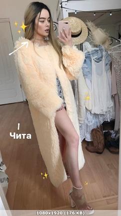 http://img-fotki.yandex.ru/get/194492/340462013.3b3/0_402237_a89694ce_orig.jpg