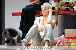 http://img-fotki.yandex.ru/get/194492/340462013.3fb/0_4290ee_3557c314_orig.jpg