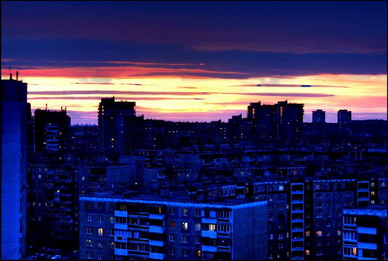 Челябинск 2877_8_9