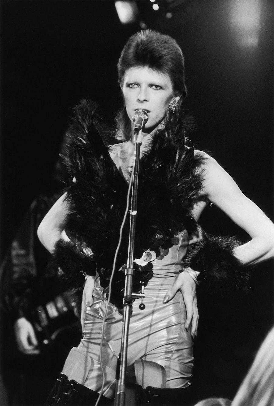 October 20, 1973, sings