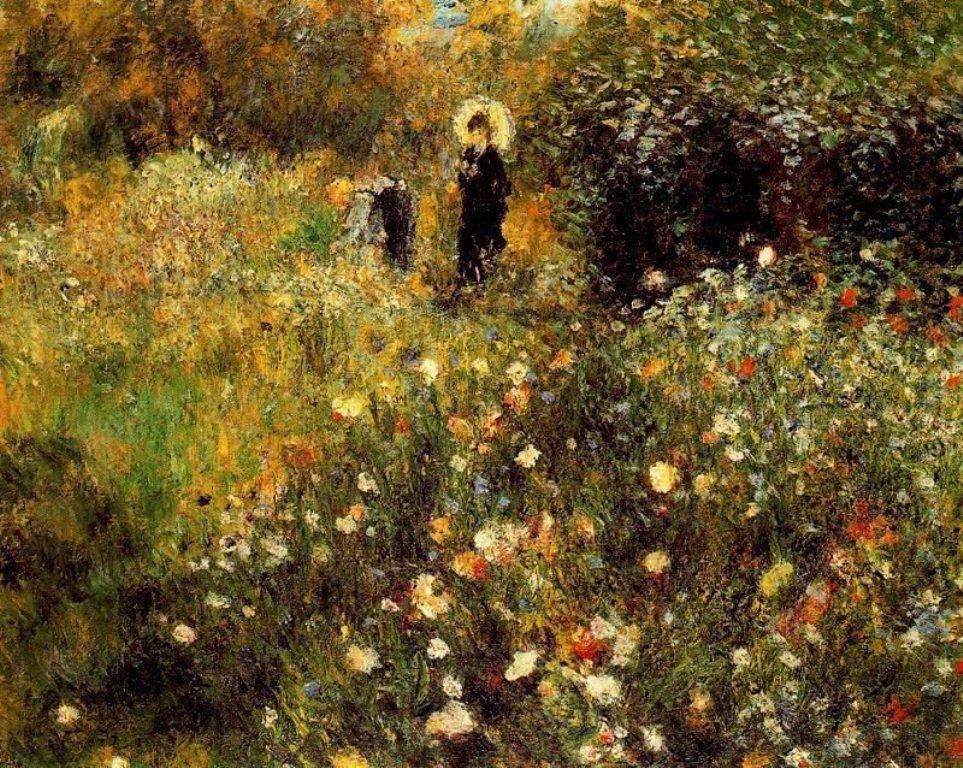 6-Pierre Auguste Renoir2.jpg
