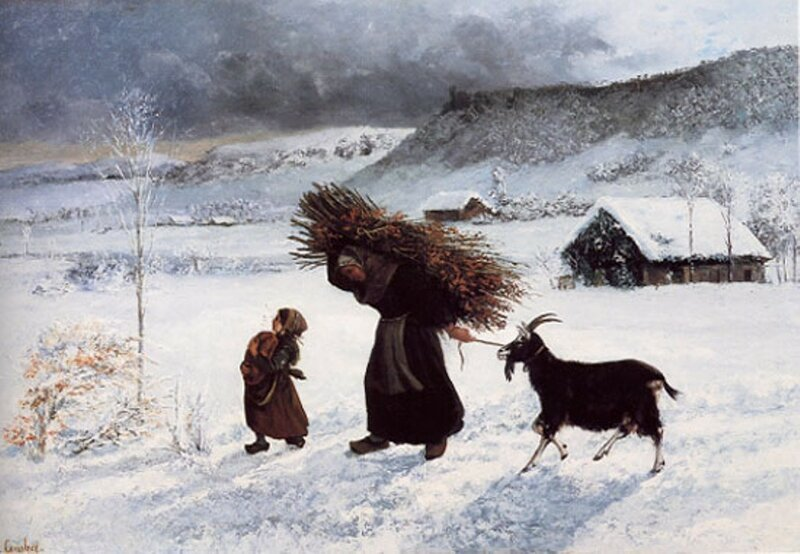 2-Gustave_Courbet_(1819-1877)_-_Poor_Woman_of_the_Village.jpg