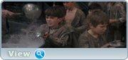 http//img-fotki.yandex.ru/get/1942/4074623.d4/0_1c2975_39d19a0c_orig.jpg