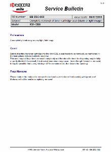 service - Инструкции (Service Manual, UM, PC) фирмы Mita Kyocera 0_137ede_dc30ac2e_orig