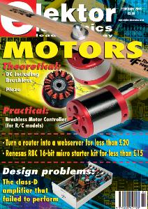 Magazine: Elektor Electronics - Страница 8 0_18fb41_63f3fb16_orig