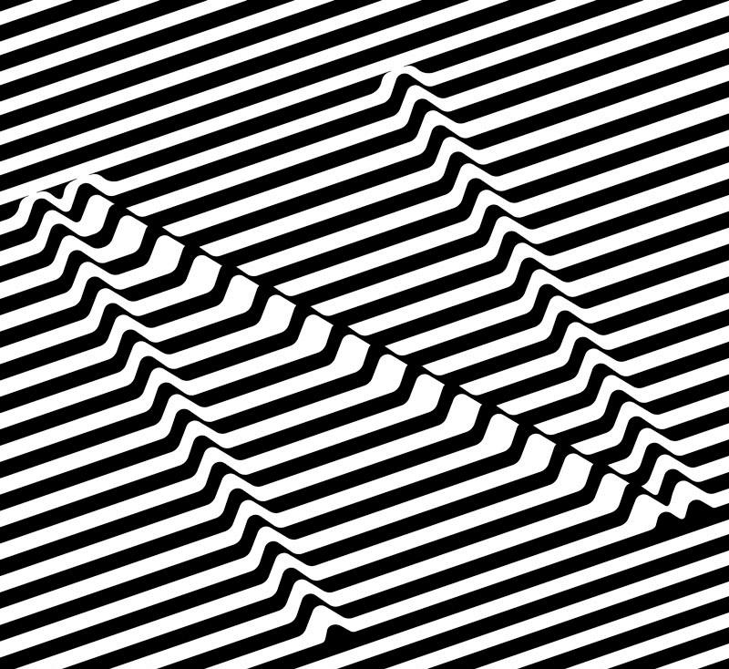 As ilustracoes tipograficas de Rulo