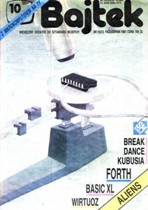 Журнал: Bajtek (на польском) 0_12c2bb_7f09a1f9_orig