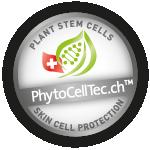 phytocelltec_tm
