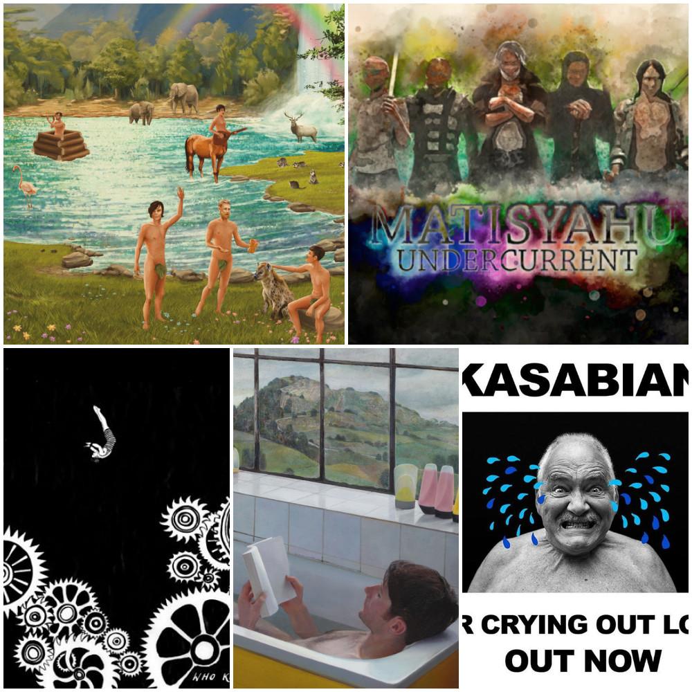 albums_may_2017.jpg