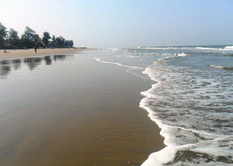 Индия, фотоальбом, фотографии В. Лана ... SAM_6984.JPG
