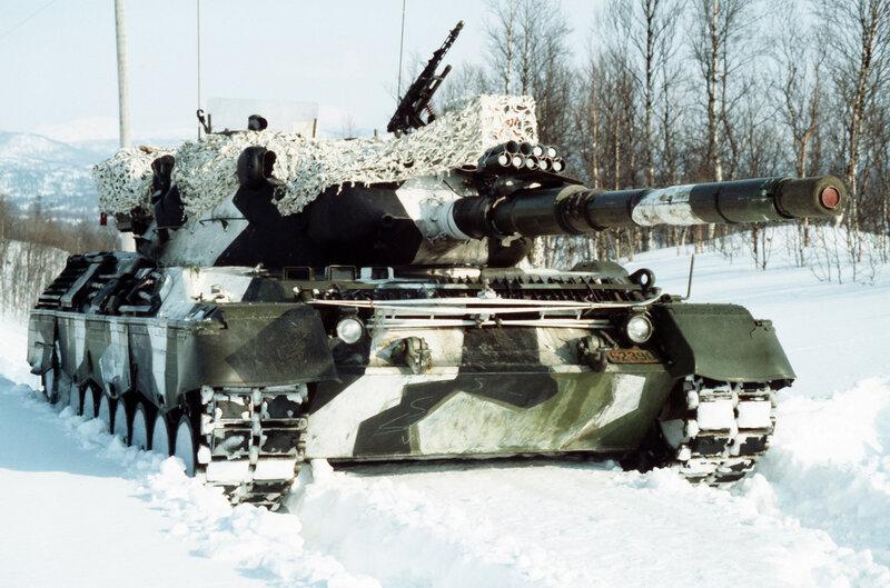 DM-ST-88-08131