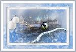 Winter sinichka.png