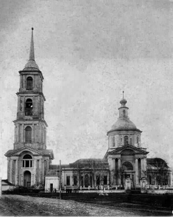Никольский-собор-с-колокольней.jpg