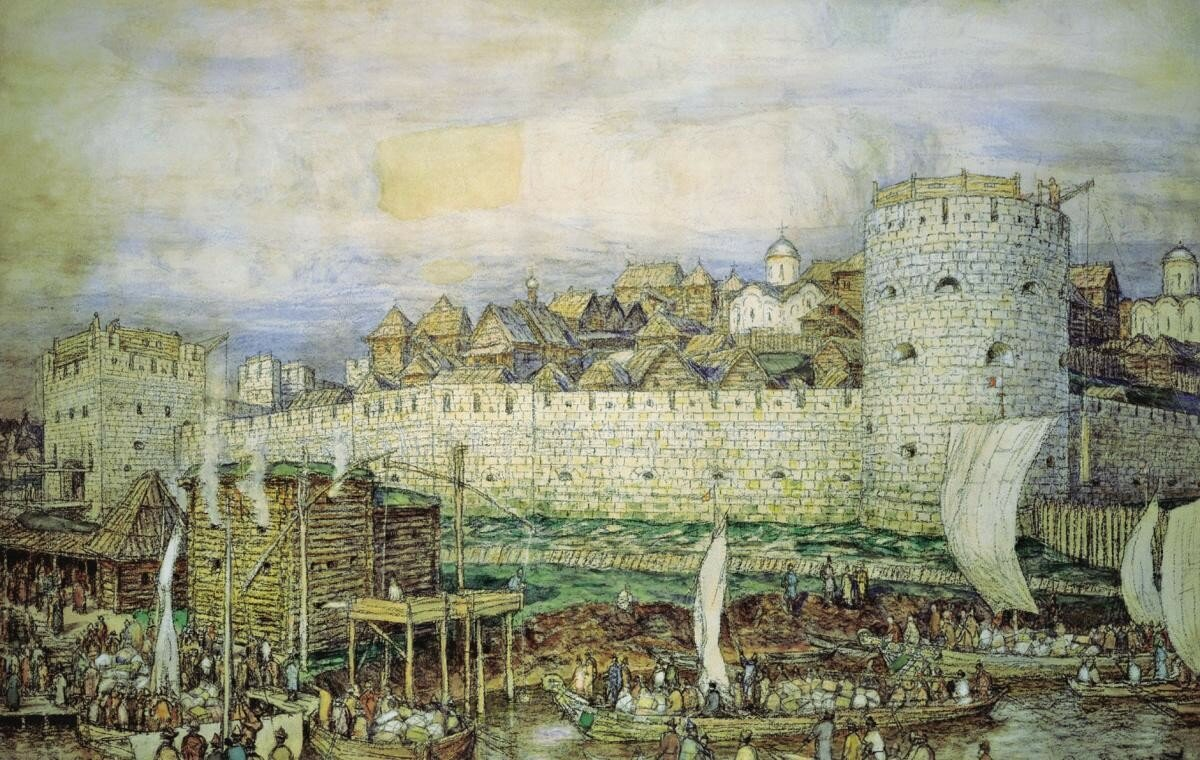apollinary-vasnetsov-the-moscow-kremlin-in-the-time-of-grand-prince-st-dmitri-donskoi-undated.jpg