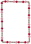 beadsframe4.png