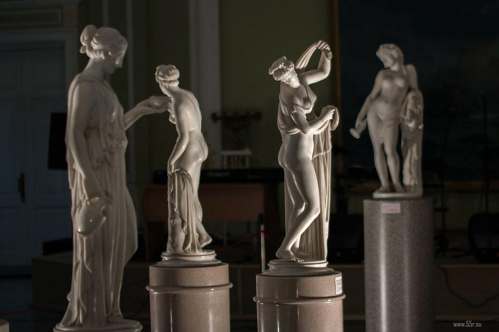 Ночь в музее002.jpg