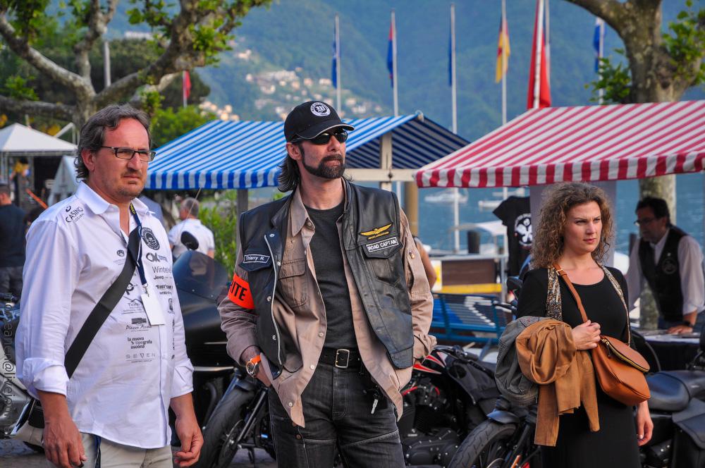biker-(64).jpg