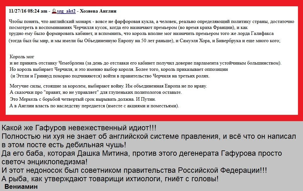 Гафуров С. З..
