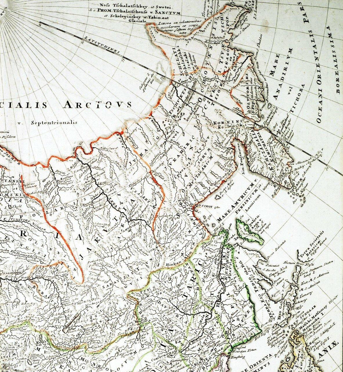1739 - копия.jpg