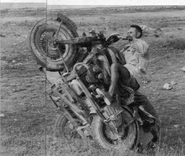zundapp-wheelies.jpg