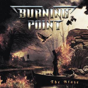Burning_Point_2016.jpg