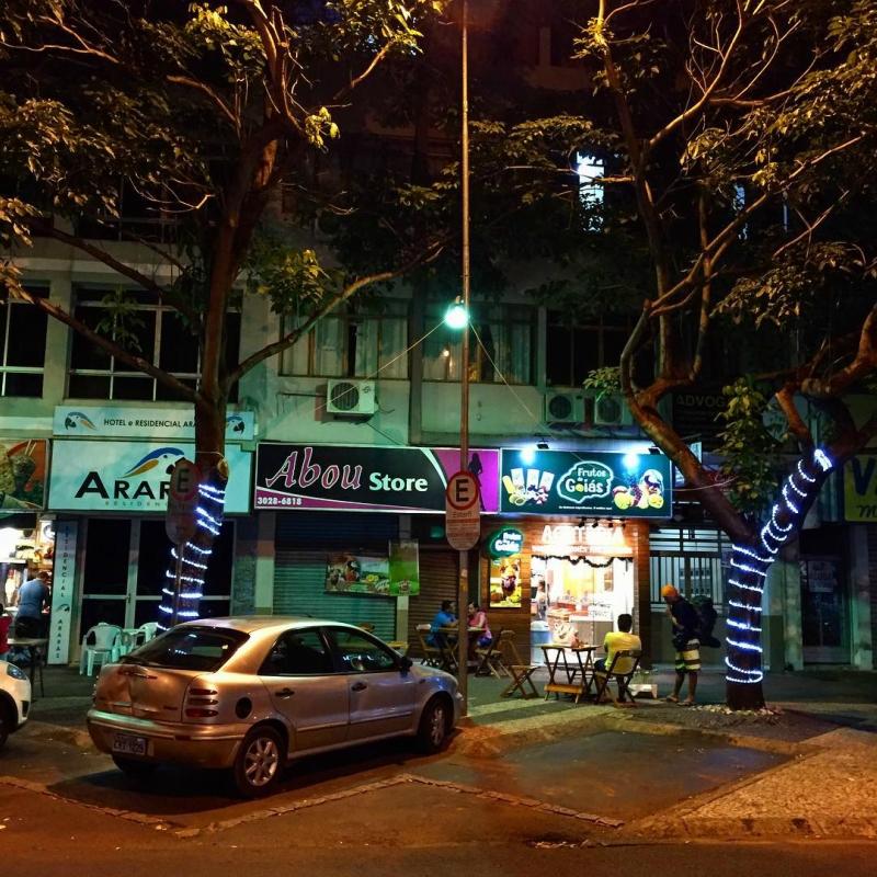 Уличный съем фото 69140 фотография