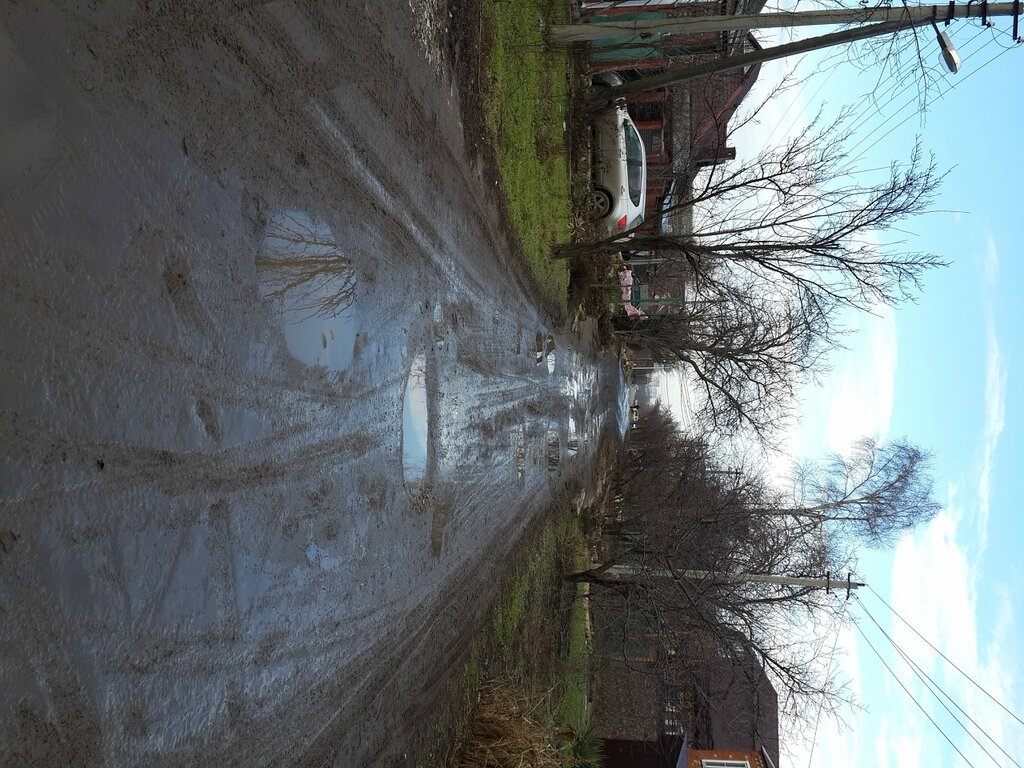 Пешие и велопрогулки по Краснодару - ищу компаньонов - Страница 8 0_83681_87ebe258_XXL