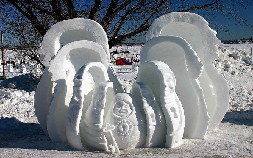 Новый год, зимняя сказка, зима, фото
