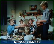 http//img-fotki.yandex.ru/get/194503/170664692.d2/0_173bf9_e20e8cfc_orig.png