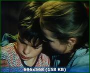 http//img-fotki.yandex.ru/get/194503/170664692.d3/0_173c3c_731fb222_orig.png