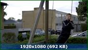http//img-fotki.yandex.ru/get/194503/170664692.d8/0_174c2d_601e02ae_orig.png