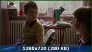 http//img-fotki.yandex.ru/get/194503/170664692.ef/0_177cbc_58cc1b_orig.png