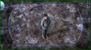 http//img-fotki.yandex.ru/get/194503/173233061.41/0_31f720_4d920cae_orig.jpg