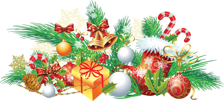 Святой Сильвестр: как в Германии празднуют Новый год?