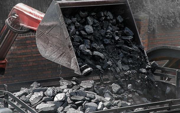 В России сделали заявление относительно импорта угля изОРДЛО