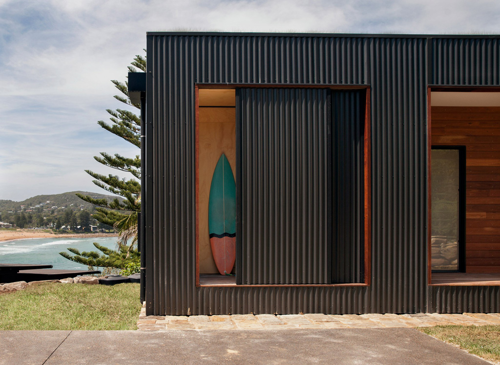 avalon-house-residential-architecture-beach-green-roof-archiblox-sydney-new-south-wales-australia_14.jpg