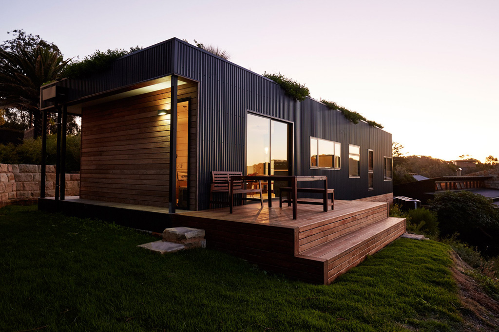 avalon-house-residential-architecture-beach-green-roof-archiblox-sydney-new-south-wales-australia_7.jpg