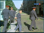 http//img-fotki.yandex.ru/get/194503/253130298.406/0_173674_72d09e81_orig.png