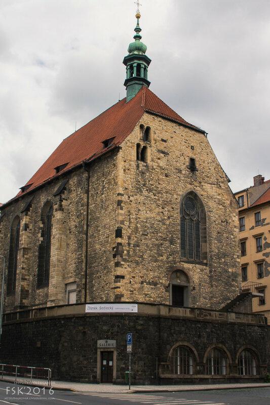 Praha-267.jpg