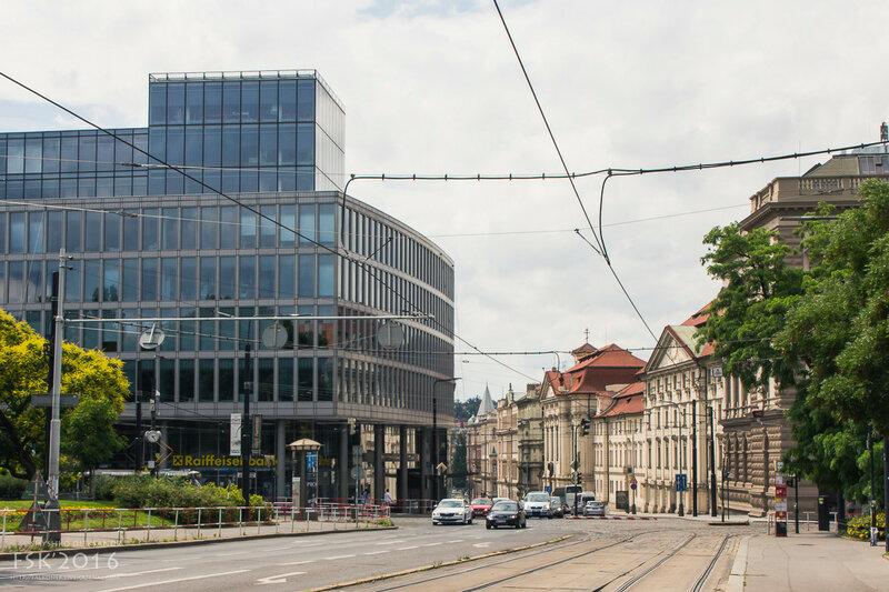 Praha-274.jpg