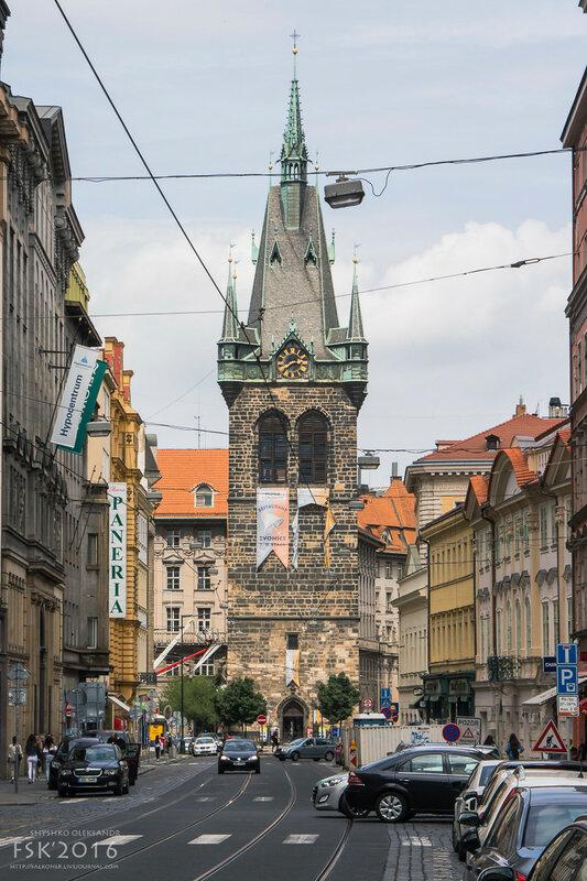 Praha-290.jpg