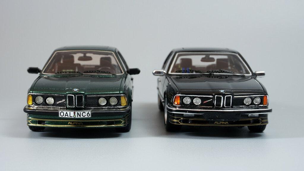 BMW_Alpina_B7_Coupe_01.jpg