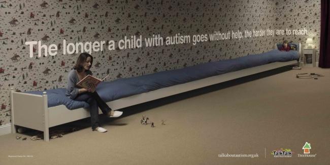 © 2social  © Treehouse School  Создание доступной городской среды для инвалидов— это ва
