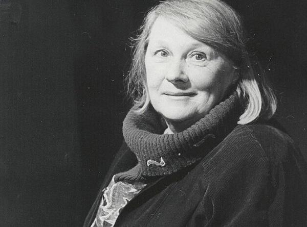 За свою насыщенную карьеру актриса сыграла более 80 ролей в кино, но больше всего запомнилась благод