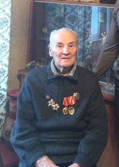 Константин Земков. Фото из личного архива Как выяснило следствие, 5 июля 2015 года во Всеволожский р