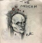 Kate-an-18-year-old-artist-with-schizophrenia-58f5c9ad9dd36__700.jpg